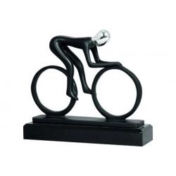Odlievaná figúrka RFEXL5001 Cyklistika