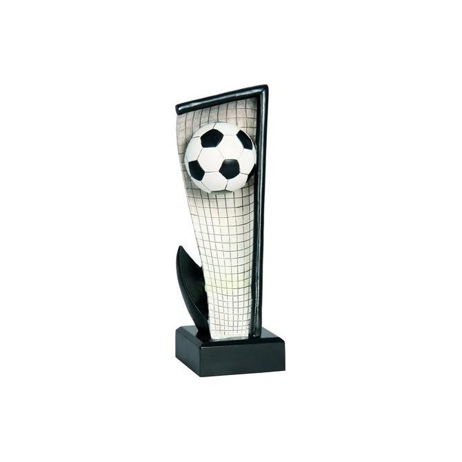 Odlievaná figúrka RFST2068 Futbal