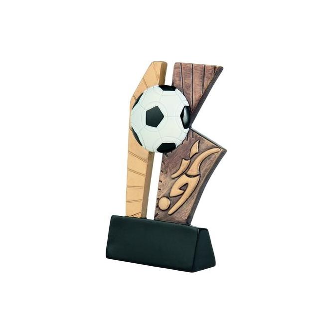 Odlievaná figúrka RSM1613 / BR Futbal