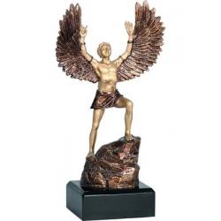 Odlievaná figúrka RFST2030 / BR Icarus
