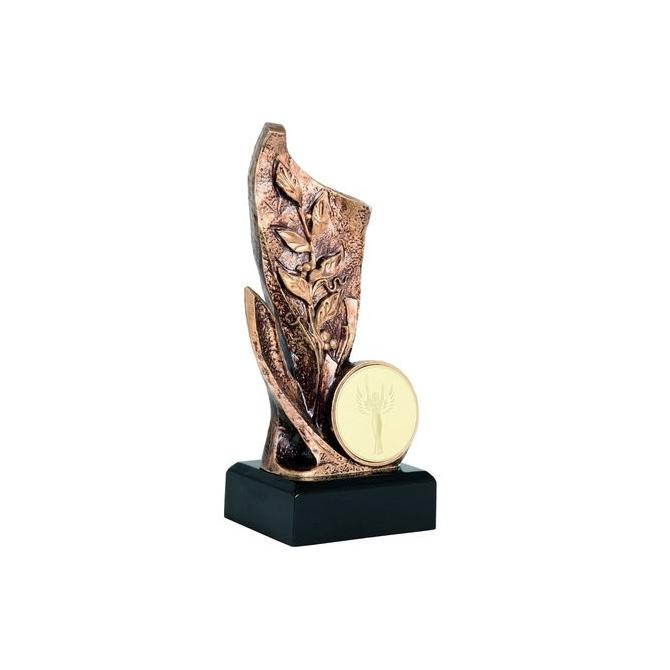 Odlievaná trofej RTYR3708 / BR Univerzálna