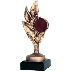 Odlievaná trofej RTY812 / BR Univerzálna