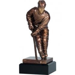 Odlievaná figúrka RFST2057 / BR Hokej