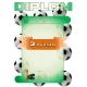 Diplom DVF3 / 3.miesto Futbal