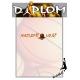 Diplom DVB1 / Najlepší hráč Basketbal