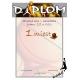 Diplom DVB1 / .miesto+vlastný text Basketbal
