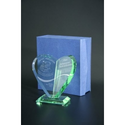 Trofej G021 Sklenená Univerzálna