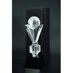 Trofej C027 Sklenená Univerzálna