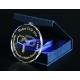 Medaila CM002 univerzálna