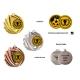 Medaila MD1650 univerzálna + emblém (gravírovanie)