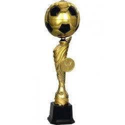 Pohár / trofej 4093 futbal