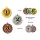 Medaila MD3070 univerzálna + emblém (kovový)
