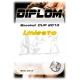 Diplom DVBAS1 / .miesto+vlastný text Baseball