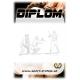 Diplom DVBAS1 / ZR Baseball