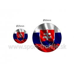 emblém EPSVK1 slovensko