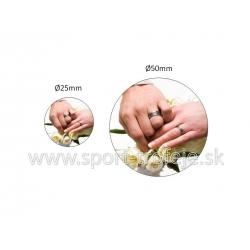 emblém EPSV2 svadba