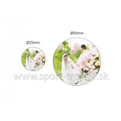 emblém EPSV3 svadba