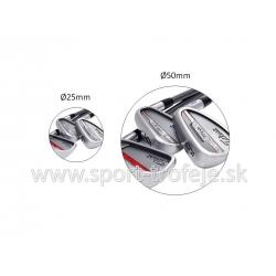 emblém EPG2 golf