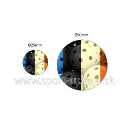emblém EPFB4 floorball