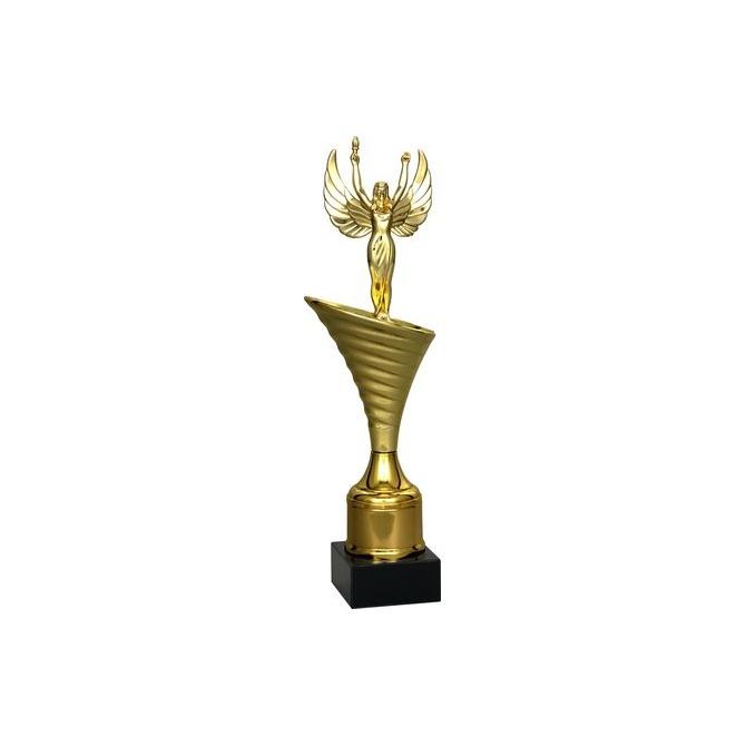 Pohár / trofej 7074 Viktória