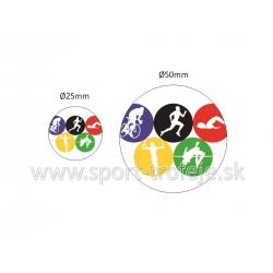 emblém EPO2 olympiáda