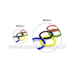 emblém EPO4 olympiáda