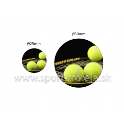 emblém EPTEN4 tenis