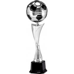 Pohár / trofej 3091 Futbal