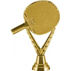 Plastová figúrka F241/G Stolný tenis
