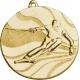 Medaila MMC4950 / G zjazdové lyžovanie