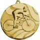 Medaila MMC5350 / G Cyklistika