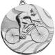 Medaila MMC5350 / S Cyklistika