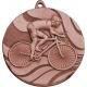 Medaila MMC5350 / B Cyklistika
