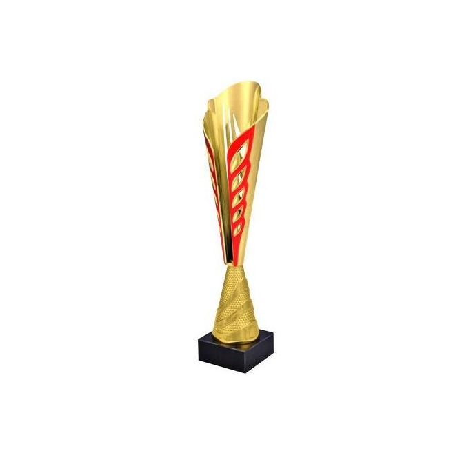 Pohár / Trofej 8248 uni