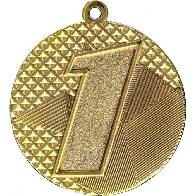 Medaila MMC2140 univerzálna