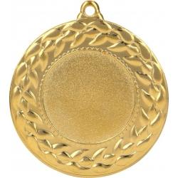 Medaila MMC3045 univerzálna