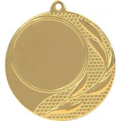 Medaila MMC2540 G univerzálna