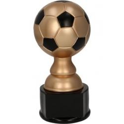 Odlievaná trofej RF1015 Futbal