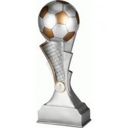 Odlievaná figúrka RP1001-5 futbal
