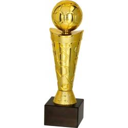 Pohár / Trofej 9061 GSB futbal