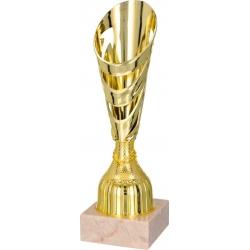 Pohár / Trofej 9055 uni