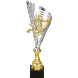 Pohár / Trofej 7149 futbal / footgolf