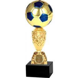 Pohár/Trofej P001F futbal
