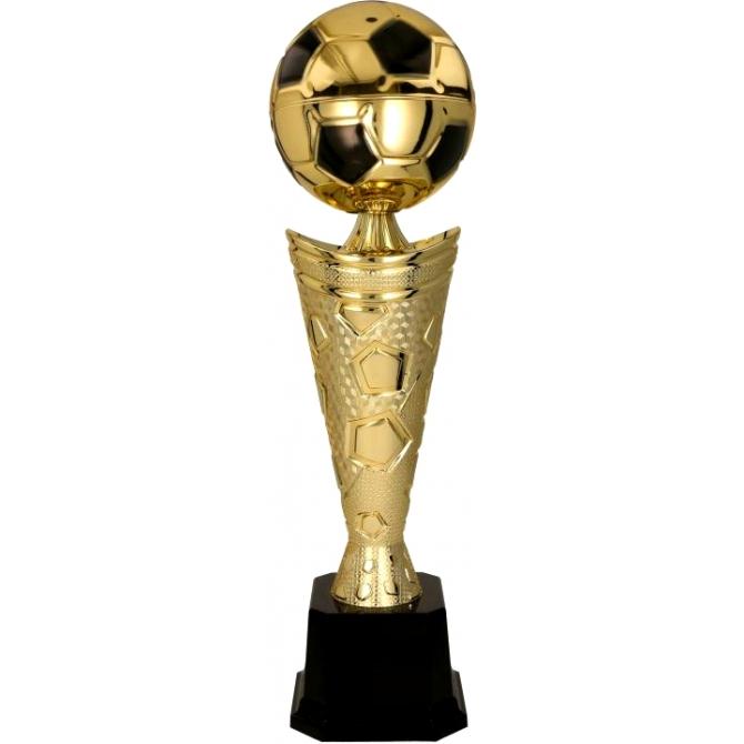 Pohár/Trofej 4161 futbal