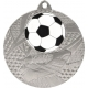 Medaila MMC6950 futbal