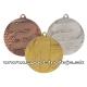 Medaila MMC6150 univerzálna