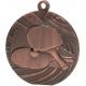 Medaila MMC1840 GSB stolný tenis