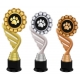 Trofej ACTKC1 / GSB kynológia