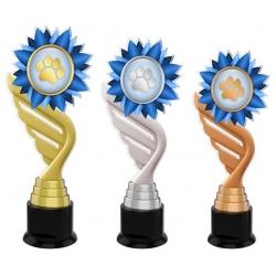 Trofej ACTKC5 / GSB kynológia