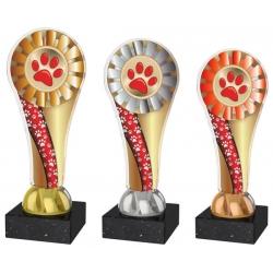 Trofej ACLC2100 / GSB kynológia